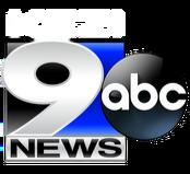 Kezi-2013