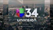 Kmex univision 34 alternate id 2017
