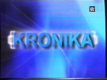 Kronika98.png