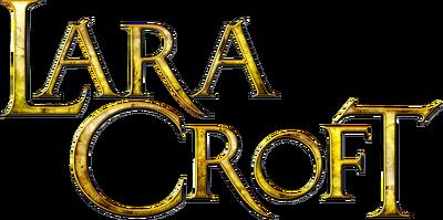 Lara Croft 2010.png