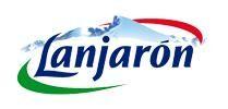 Logo-Agua-Lanjaron.jpg