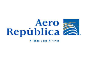 Logo-aerorepublica.jpg