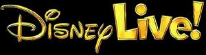 Logo DisneyLive.png
