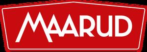 Maarud-logo.png