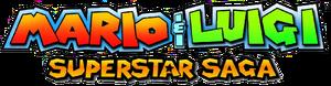 Mario-luigi-superstar-saga-logo.png