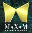 Maxam Entertainment