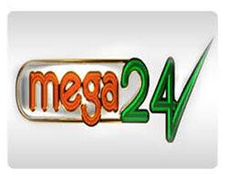 Mega 24.jpeg