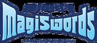 Mighty Magiswords 2016 logo
