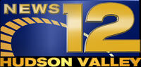 News 12 Hudson Valley Logo From The Late 2000's.jpg