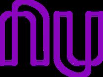 Nubank2018 abrev.png
