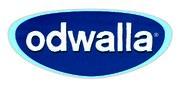 Odwalla Brand Logo Primary Full-Color.jpg