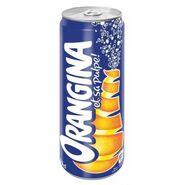 Orangina-metal-can-33-cl