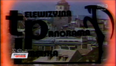 Panorama Lubelska 1985.PNG