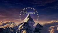 Paramount 2003 HD