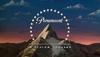 Paramount Pictures (2001) Vanilla Sky