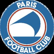 ParisFCpremierlogo.png