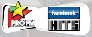 Pro FM Facebook Hits.jpg