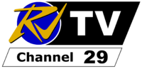 RJTV-29-LOGO-1997.png