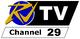 1997–2000