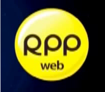 RPP Web Logo.png