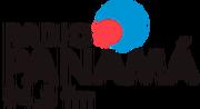 Radio Panama (Current).png