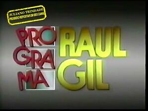 Raul Gil 1991.jpg