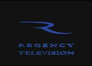 RegencyTelevison2