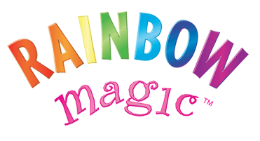 Rainbow Magic (books)