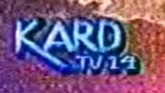 KARD-TV