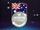 Australian Video