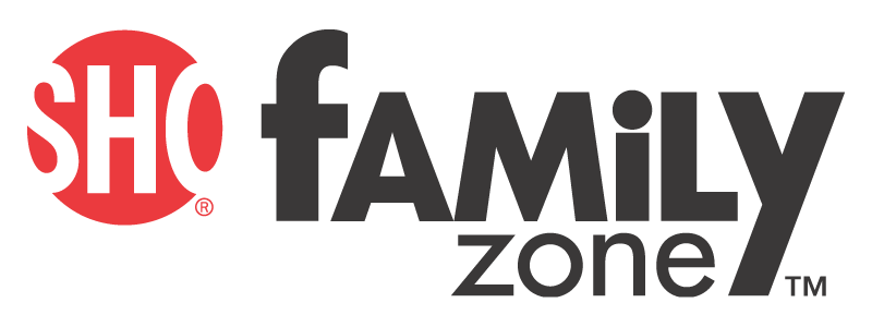 Showtime Family Zone