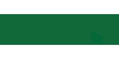Skelan-logo.png