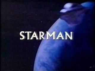 Starman (1986 tv series)