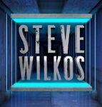 Steve-wilkos-logo-2018