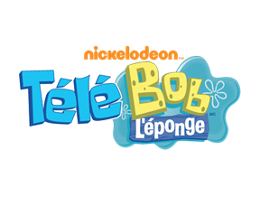 TELE BOB.png