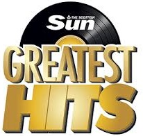 The Scottish Sun Greatest Hits Radio