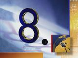 TV8 Viasat (Sweden)