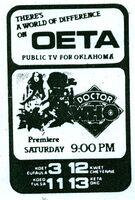 TVG OK 19781007