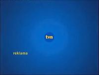 TVN 2002 commercial jingle (3)
