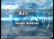 TV Polonia (zakończenie programu z 17.02.1996)