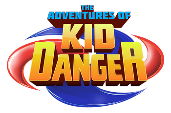 The Adventures of Kid Danger.png