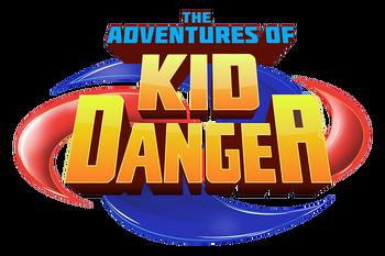 The Adventures of Kid Danger.png