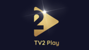 Tv2 play wide