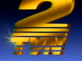 TVN (Panama)