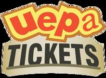 UEPA Logo 2010.png