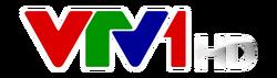 VTV1 HD-0