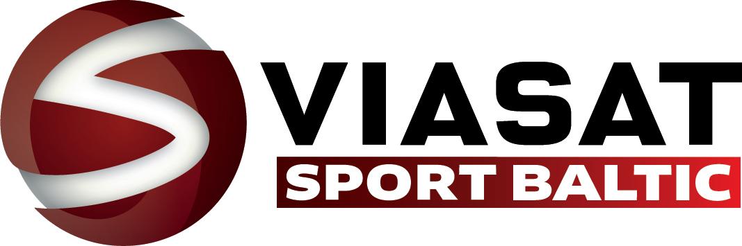 TV3 Sport (Baltics)