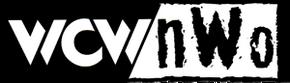 WCW nWo logo.png