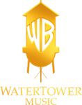 WaterTower Music Logo (2010)