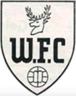Watford FC 1950.png